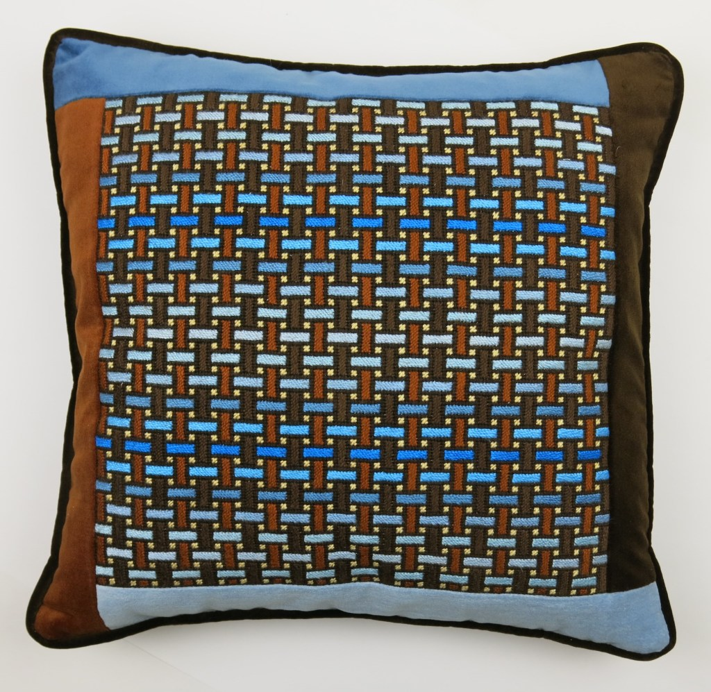 basket-weave-pillow