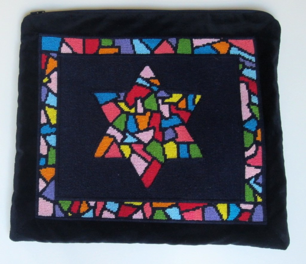 tallit-stained-glass-2