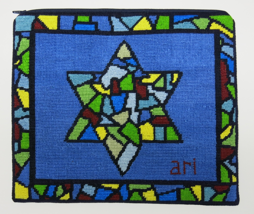 tallit-stained-glass-3