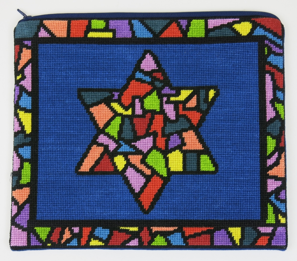 tallit-stained-glass-4