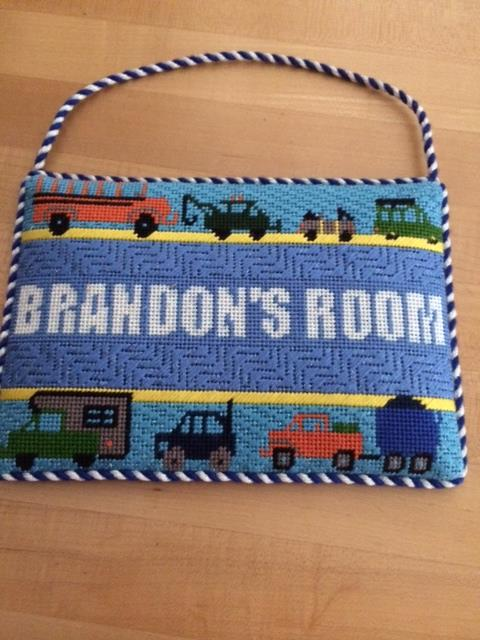 brandons-room