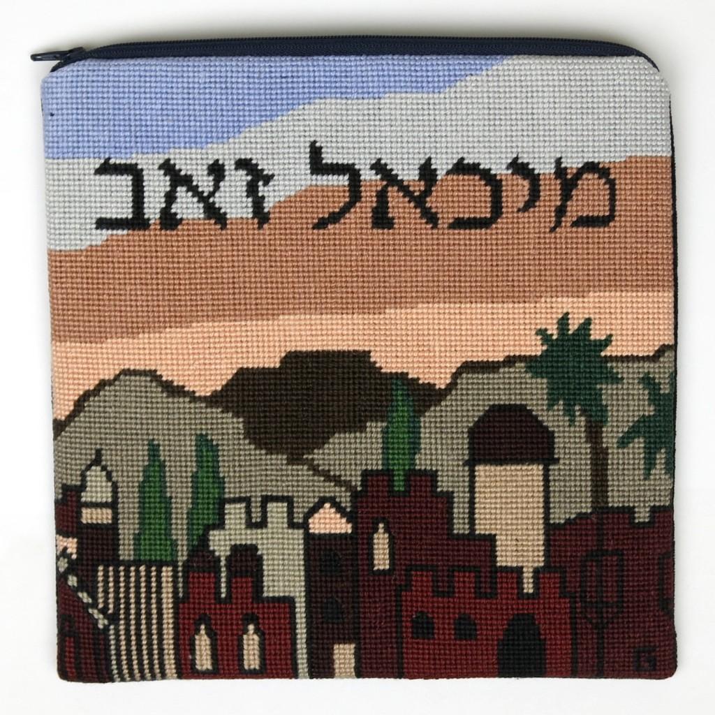 tefillin-jerusalem