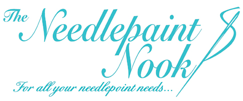 needlepaint-nook-logo