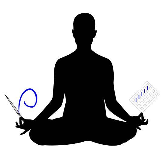 Lotus_position