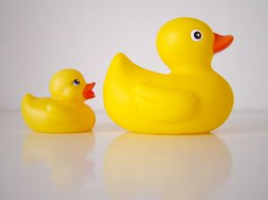 bath_ducks