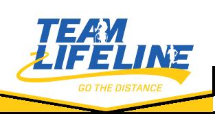 logo_teamlifeline