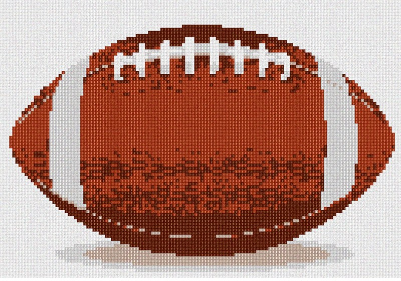 american-football(small)