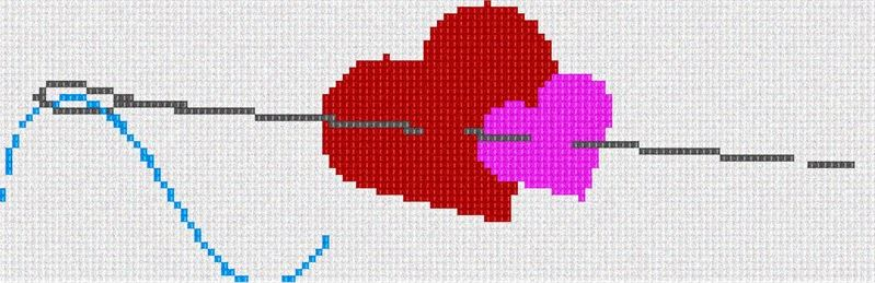 needlepoint-with-love